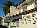 168San Mateo Rizal Landmarks Province 22.jpg