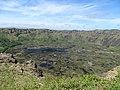 16 Velikonočni otok (58a) Orongo.jpg