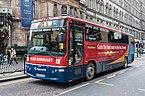 17-11-14-Bus-Glasgow RR70060.jpg