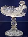 1700 Bergkristall-Schale in Schiffchenform anagoria.JPG