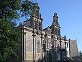 171 Santa María de los Reales Alcázares.jpg
