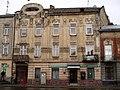 173 Khmelnytskoho Street, Lviv (02).jpg