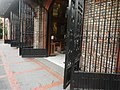 1767San Mateo Rizal Church Aranzazu Landmarks 05.jpg