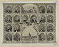 1776 presidents of the United States - 1876 LCCN2003674776.jpg