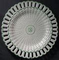 1780 Wedgewood dish (UBC).jpg
