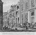 1787. Plundering van het huis van Lucas van Steveninck.jpg