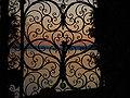 1792 - Cancello sul Lago Maggiore - Foto di G. Dall'Orto - 25-12-2006.jpg