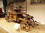 1795-1820 Horse-drawn fire engine pic2.JPG