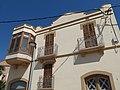 17 Cal Salat, c. Doctor Cuscó, 1 (la Granada).jpg
