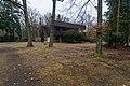18-03-14-Jagdschloß-Hubertusstock RRK3133.jpg