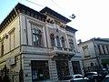 18.12.2011-Buc.-Centrul Vechi (81).jpg