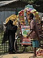 181105-08 Kaag bezoekt Bangladesh en Myanmar (31890838418).jpg