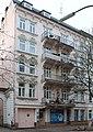 18274 Rellinger Straße 23.jpg