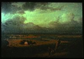 1832 ShirleyGut from DeerIsland byRobertSalmon.png