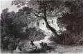 1836-13-Warkworth Hermitage.png