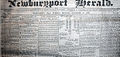 1840 NewburyportHerald Massachusetts November17.jpg