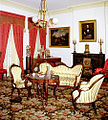 1850 House - Jackson Square.jpg