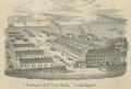 1854 Davenport CambridgeMA map byWalling BPL 12775.png
