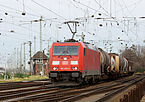 185 268-0 Köln-Kalk Nord 2015-12-05-03.JPG