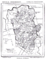 1867 Princenhage.png