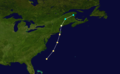 1869 New England hurricane track.png