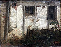 1873 Sperl Bauernhaus in Betzingen anagoria.JPG