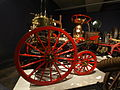 1875 Thirion Modèle No.2 Horse drawn Fire engine.JPG