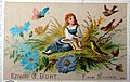 1881 - Farr Brothers & Company - Trade Card 2 - Allentown PA.jpg
