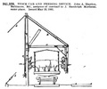1881 John Haydon patent on stock car feeder.pdf