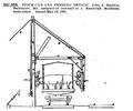 1881 John Haydon patent on stock car feeder.pdf