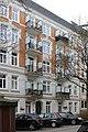 18820 Rellinger Straße 59.jpg