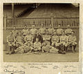 1887 Philadelphia Quakers2.jpg