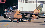 188th Tactical Fighter Squadron A-7D Corsair II 72-0228.jpg