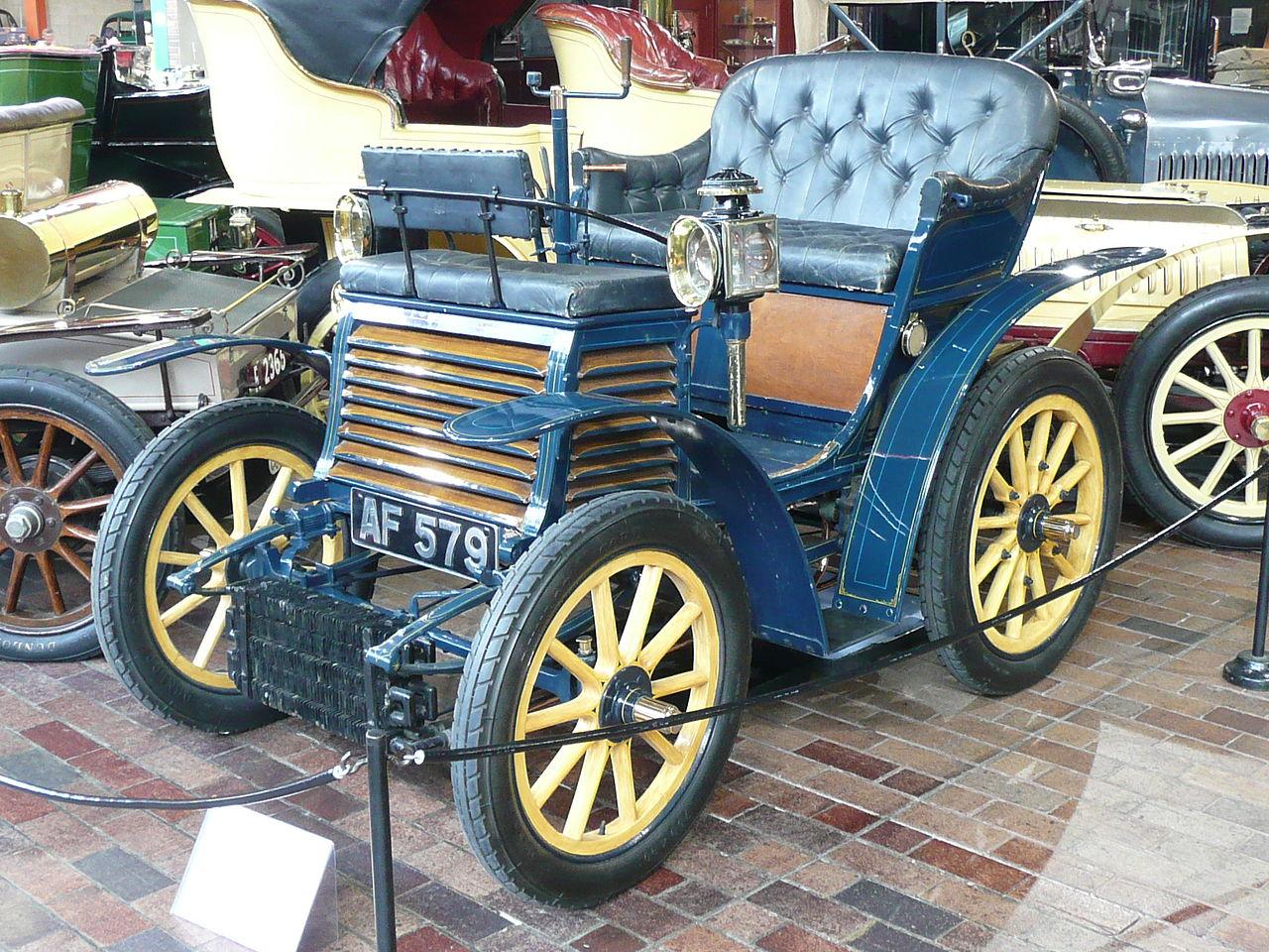 1899 FIAT.JPG