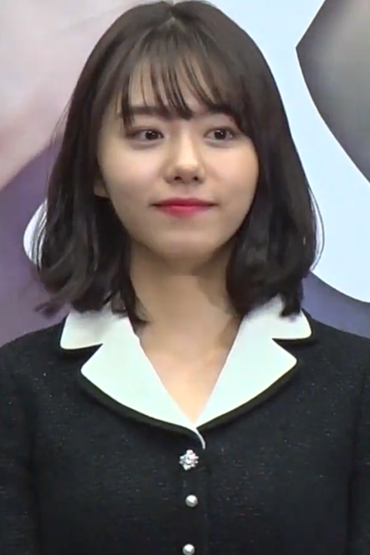 Kim So-hye - Wikipedia
