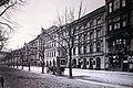 1901 Bartels Berlin Unter den Linden anagoria.JPG