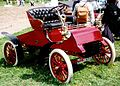 1903 Ford Model A Tonneau.jpg