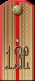 1904osab01-p13.png