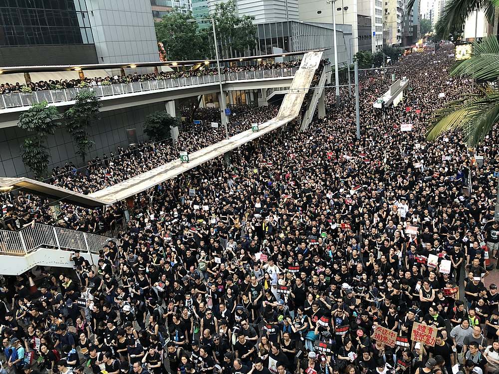 190616 Hong Kong Protest.jpg