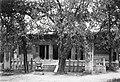 1907年6月19日 泰安府 文庙.jpg