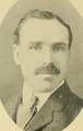 1908 James Chambers Massachusetts House of Representatives.png