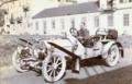 1908 Lancia factory dialfa.png