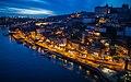 190922 Porto - 20 (49008692581).jpg
