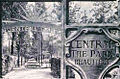 1910 Central Park the Beautiful.jpg