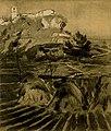 1912, Museum, San Quirico Safaja, Félix Mestres (cropped).jpg