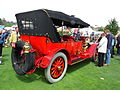 1912 Locomobile Model 48 Torpedo (3829574482).jpg