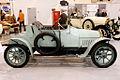 """1912 Opel 5-12 PS """"Huxel"""" IMG 3137 - Flickr - nemor2.jpg"""