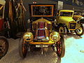 1914 Renault E K pic1.JPG