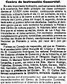 1915-Centro-Instruccion-Comercial-XXXIV-curso.jpg
