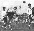 1916 Rosario Central 3-Racing Club 1 -2.png